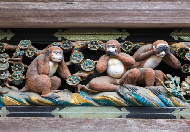 Hai địa điểm thú vị du khách không thể bỏ lỡ khi đến Hàn Quốc, Nhật Bản - Ảnh 2.