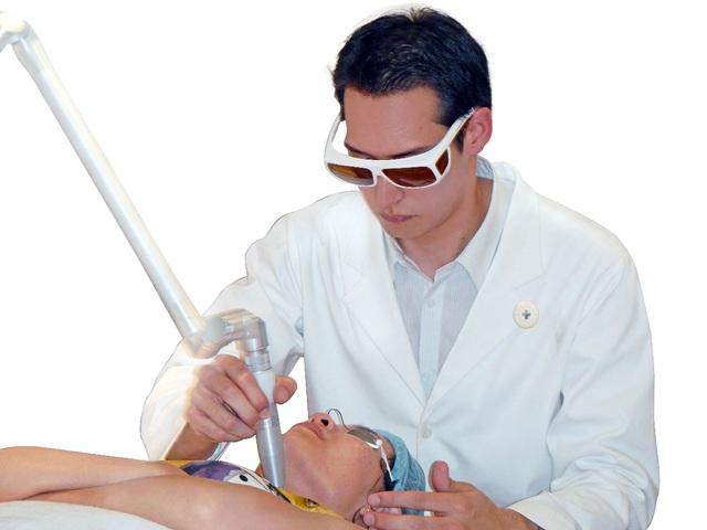 """Tìm hiểu về SIC – Phương pháp chăm sóc da """"hot"""" nhất hiện nay - Ảnh 1."""