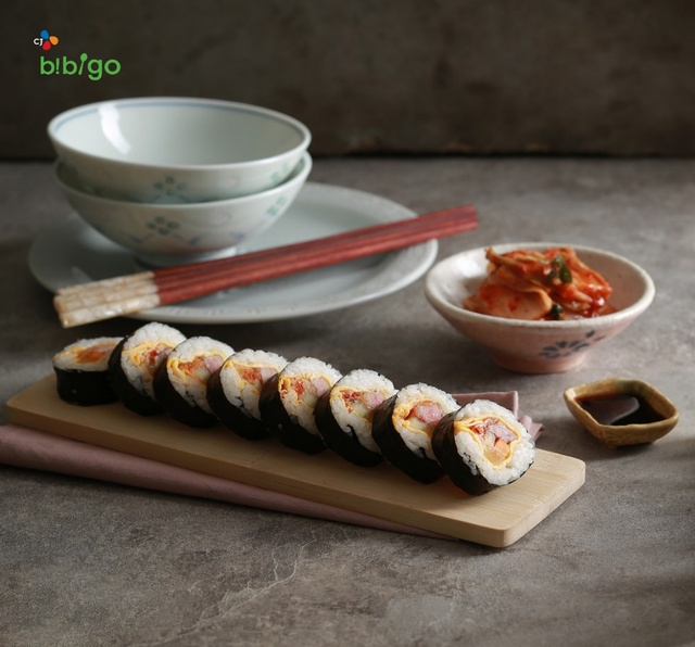 Tất tần tật cách thưởng thức kimchi chuẩn Hàn - Ảnh 1.