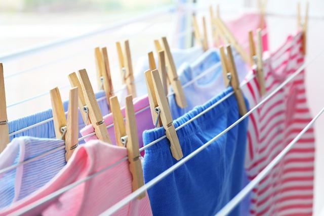 Kết quả hình ảnh cho Giặt giữa răng là một phần quan trọng trong vệ sinh
