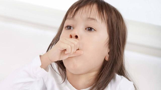 Bài thuốc yêu thương cho trẻ sơ sinh bị ho cảm - Ảnh 1.