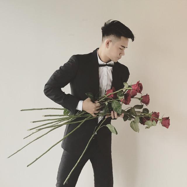 Phạm Hương, Lâm Gia Khang và tuyên ngôn siêu chất 'đẹp là phải thơm' - Ảnh 4.