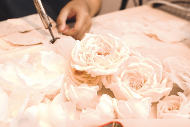 Phạm Hương, Lâm Gia Khang và tuyên ngôn siêu chất 'đẹp là phải thơm' - Ảnh 8.
