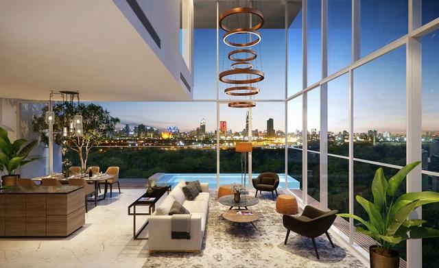 img20170721101310704 Dự án căn hộ Ariyana Smart Condotel sở hữu lâu dài (sổ hồng trao tay)