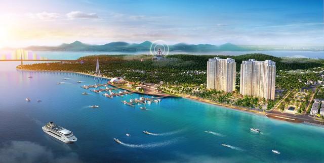 img20170807153235222 Đầu tháng 8, lễ ra mắt dự án The Coastal Hill ( quần thể Golf Resort)