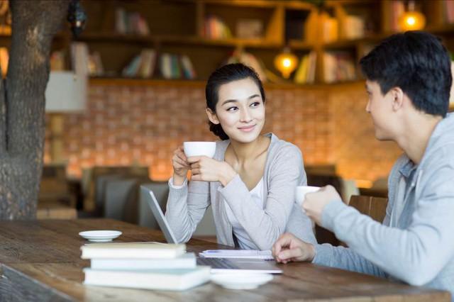 MatchBook giúp khách hàng tiềm năng chủ động lựa chọn gặp gỡ các chuyên viên tài chính của Prudential.