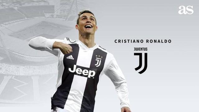 Giá trị bản quyền truyền hình của Serie A tăng cao sau thương vụ chuyển nhượng của Ronaldo - Ảnh 2.