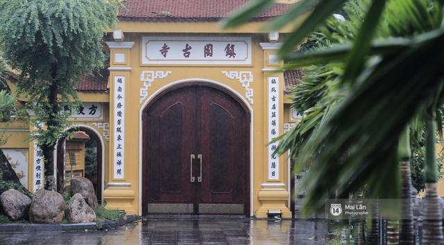 """Check-in cuối tuần ở những """"góc cổ"""" của Hà Nội – Sài Gòn không phải ai cũng biết - Ảnh 1."""