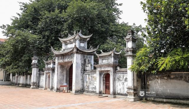 """Check-in cuối tuần ở những """"góc cổ"""" của Hà Nội – Sài Gòn không phải ai cũng biết - Ảnh 3."""