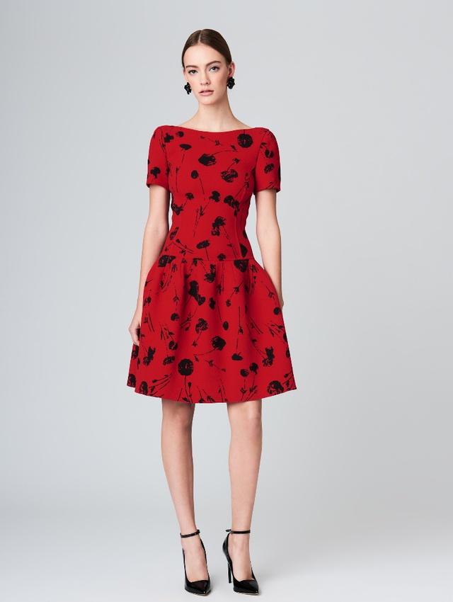 Khám phá thương hiệu thời trang yêu thích của ái nữ nhà Trump - Ảnh 7.