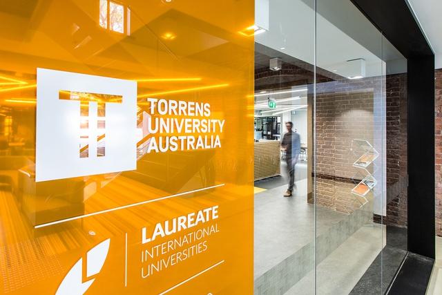 Phỏng vấn học bổng cùng Đại học Torrens, kỳ tháng 2/2018 - Ảnh 1.