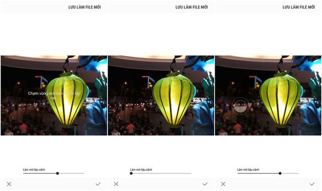 Đánh giá chi tiết camera Galaxy J7+: Tính năng cao cấp trên điện thoại tầm trung - Ảnh 24.