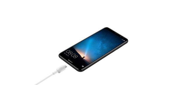 4 lý giải cho cơn sốt Huawei nova 2i trong phân khúc tầm trung - Ảnh 4.