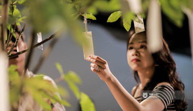 6 điểm đến cực nghệ cho một cuối tuần đặc biệt giữa lòng Hà Nội, Sài Gòn - ảnh 7