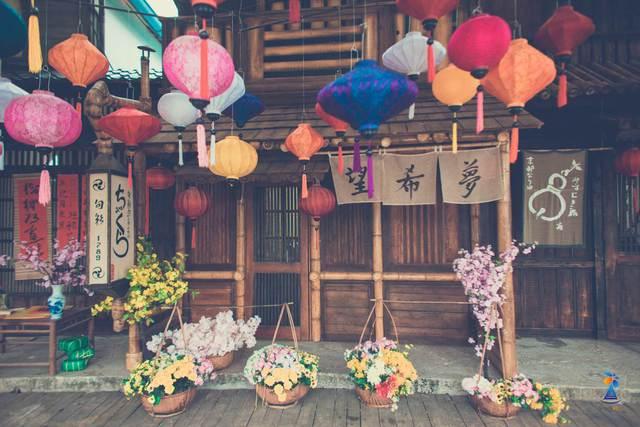 6 điểm đến cực nghệ cho một cuối tuần đặc biệt giữa lòng Hà Nội, Sài Gòn - ảnh 14