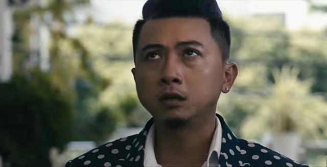 Phim chiếu rạp Sứ Mạng Sinh Tử tung teaser gây hoang mang - Ảnh 4.