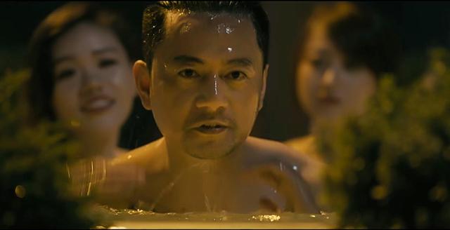 Phim chiếu rạp Sứ Mạng Sinh Tử tung teaser gây hoang mang - Ảnh 5.