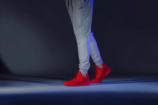 New Balance 574S – Siêu phẩm sneakers sắp ra mắt tại Việt Nam - Ảnh 5.