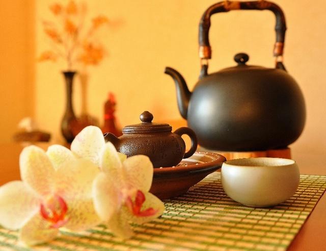Trà sữa – Tinh hoa ẩm thực và văn hóa Đài Loan - Ảnh 1.