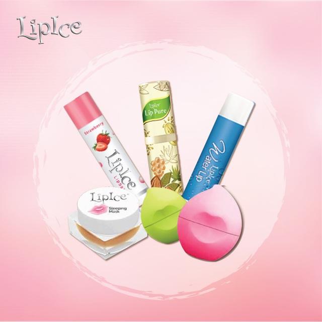 Bí quyết của các Beauty Blogger giúp môi tránh bị khô và thâm - Ảnh 6.