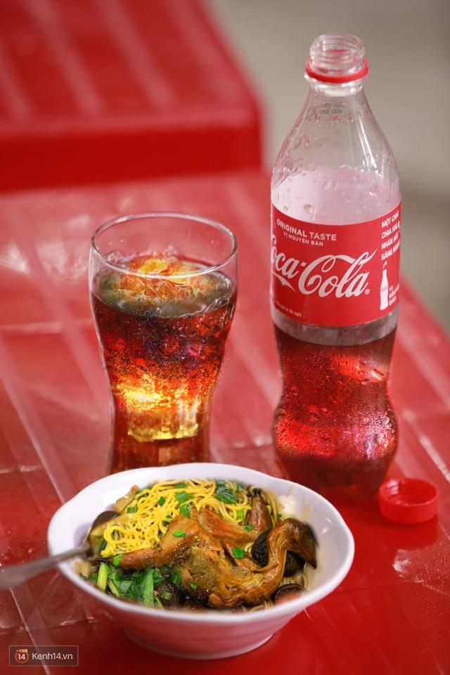 """6 món ăn """"thần thánh"""" của Sài Gòn bạn không thể phớt lờ - Ảnh 3."""