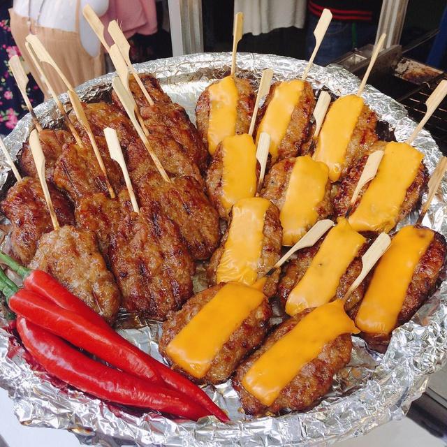 """6 món ăn """"thần thánh"""" của Sài Gòn bạn không thể phớt lờ - Ảnh 6."""