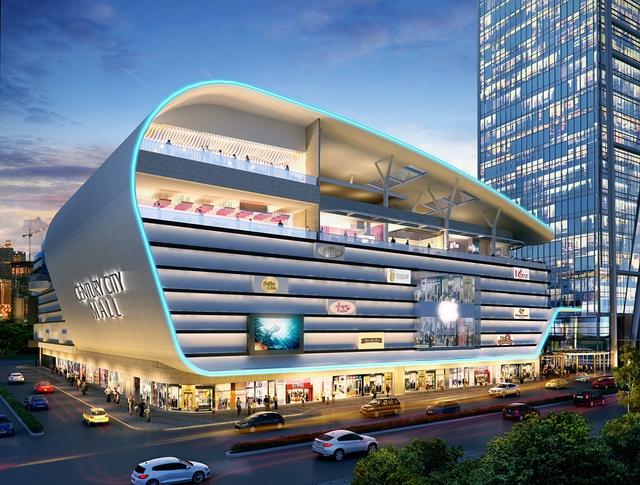 Đừng chỉ đi Singapore, Hàn Quốc: Còn có một Manila đầy quyến rũ rất đáng để trải nghiệm - Ảnh 5.