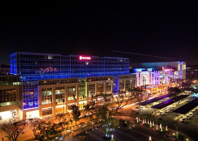 Đừng chỉ đi Singapore, Hàn Quốc: Còn có một Manila đầy quyến rũ rất đáng để trải nghiệm - Ảnh 6.