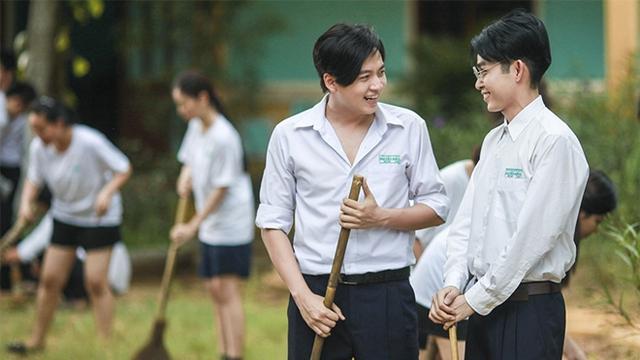 Jun Phạm – Chàng trai đa tài với những sản phẩm nghệ thuật đầy bất ngờ - Ảnh 3.