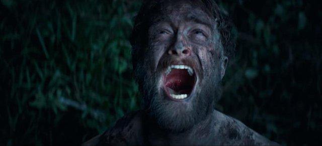 Jungle - Bộ phim sinh tồn đúng nghĩa dành cho các phượt thủ - Ảnh 6.