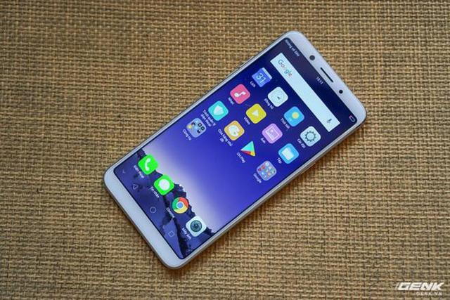 Không nghi ngờ gì nữa, Galaxy S8 đã mở ra trào lưu thiết kế mới trên smartphone năm nay - Ảnh 10.