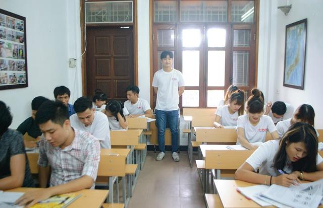 """Đây mới là lý do thực sự khiến các bạn trẻ Việt """"đổ xô"""" đi học tiếng Hàn Quốc - Ảnh 3."""