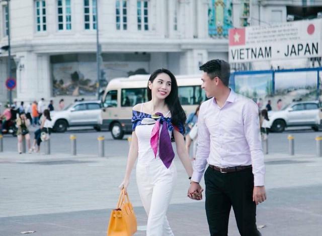 Clip lấy nước mắt của 2 ông bố nổi tiếng showbiz Việt: Công Vinh, Lý Hải - Ảnh 4.