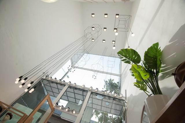 Germe tưng bừng khai trương không gian mua sắm siêu hot tại quận Hà Đông - Ảnh 3.