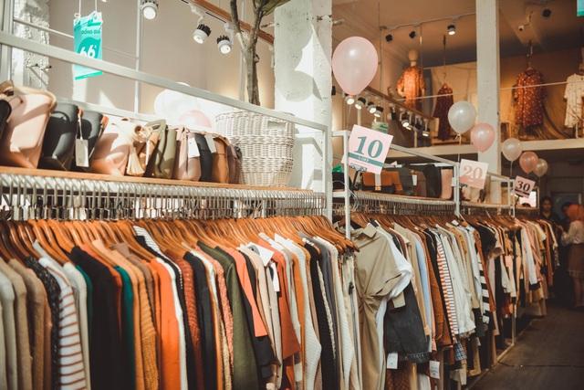 Germe tưng bừng khai trương không gian mua sắm siêu hot tại quận Hà Đông - Ảnh 4.
