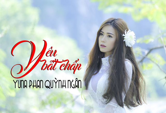 Yuna (Phan Quỳnh Ngân) phát hành phim ngắn đạt triệu view trong 4 ngày đầu tiên - Ảnh 12.