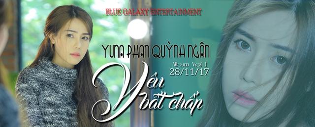 Yuna (Phan Quỳnh Ngân) phát hành phim ngắn đạt triệu view trong 4 ngày đầu tiên - Ảnh 13.