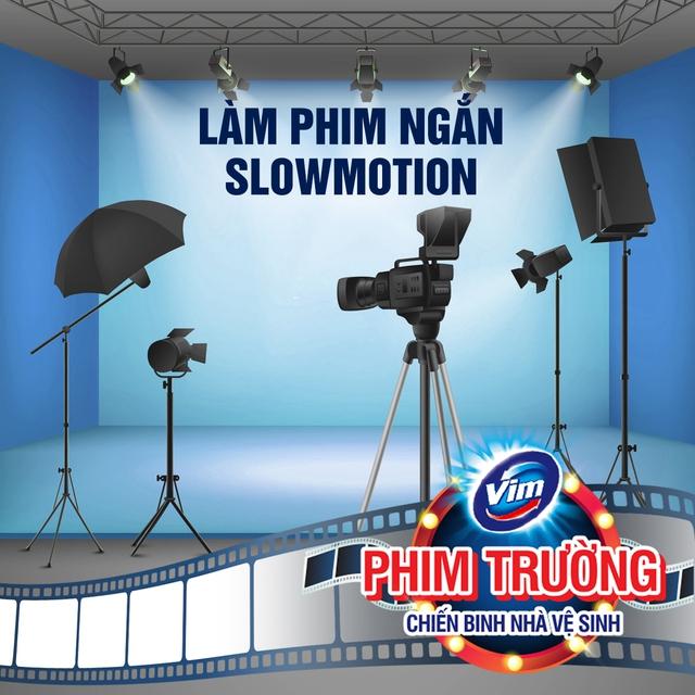 Mỹ Tâm, Isaac cùng danh hài Thu Trang hợp sức chiêu đãi fan Hà Nội - Ảnh 4.