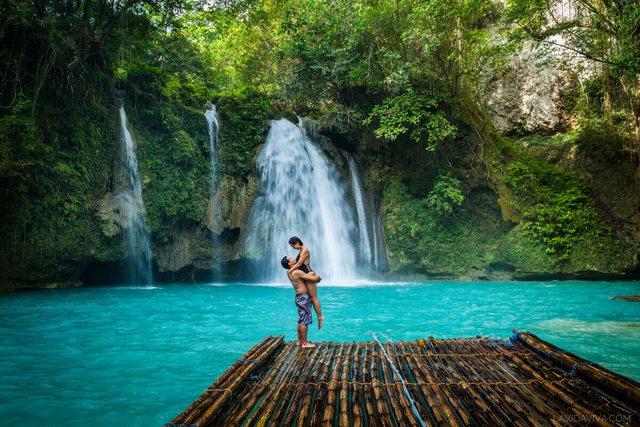 """Cebu – """"Thiên đường"""" tuyệt đẹp khiến bạn phải xách ba lô lên và đi - Ảnh 10."""