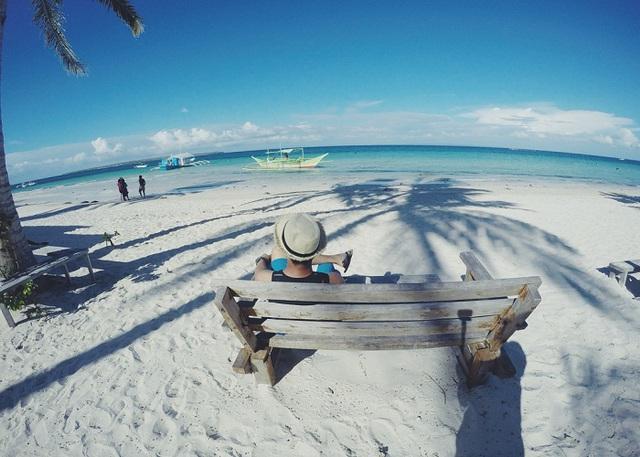 """Cebu – """"Thiên đường"""" tuyệt đẹp khiến bạn phải xách ba lô lên và đi - Ảnh 14."""