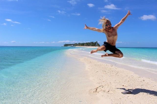 """Cebu – """"Thiên đường"""" tuyệt đẹp khiến bạn phải xách ba lô lên và đi - Ảnh 17."""