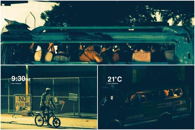Đến Cebu, mỗi khoảnh khắc trôi qua là một thước phim quá đỗi xinh đẹp - Ảnh 15.