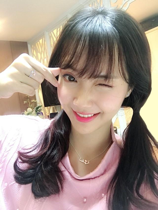 Sĩ Thanh, Quỳnh Anh Shyn cùng loạt hot teen đã chứng minh muốn trendy hơn, chỉ cần thay trang sức - Ảnh 4.