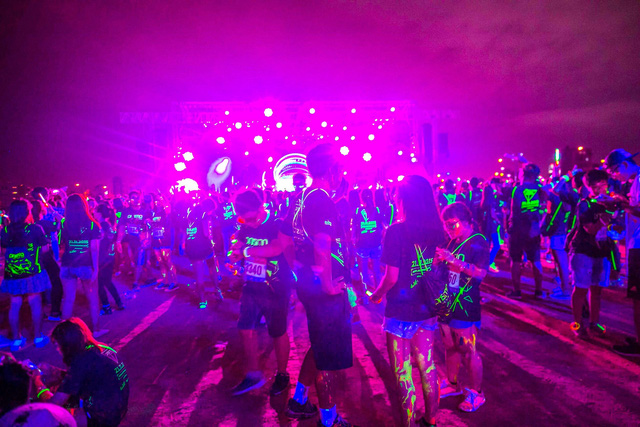 Lập team cho PRISMA dịp Black Friday này, tại sao không? - ảnh 6