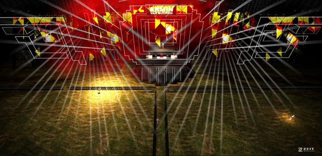 Những con số ấn tượng trong đại tiệc EDM Armin Van Buuren by VinaPhone - Ảnh 5.