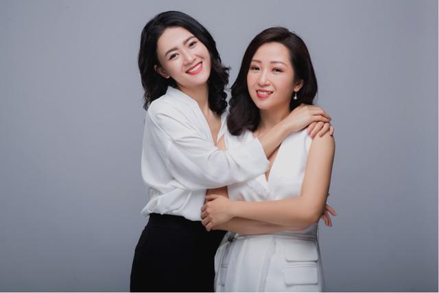 Phụ nữ hiện đại: Giỏi tài chính chỉ là điều kiện cần, sống thoả thích với đam mê là điều kiện đủ - Ảnh 1.