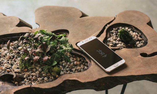 Công nghệ AMOLED hơn gì LCD và vì sao màn hình Samsung luôn đẹp? - Ảnh 5.