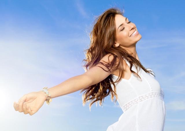 Ikigai – Từ trào lưu khơi nguồn hạnh phúc đến thời trang - Ảnh 1.