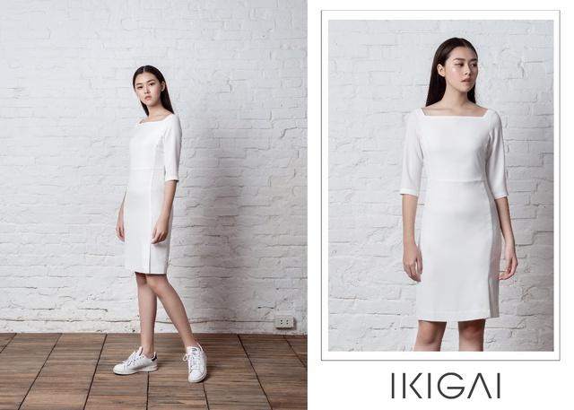 Ikigai – Từ trào lưu khơi nguồn hạnh phúc đến thời trang - Ảnh 2.