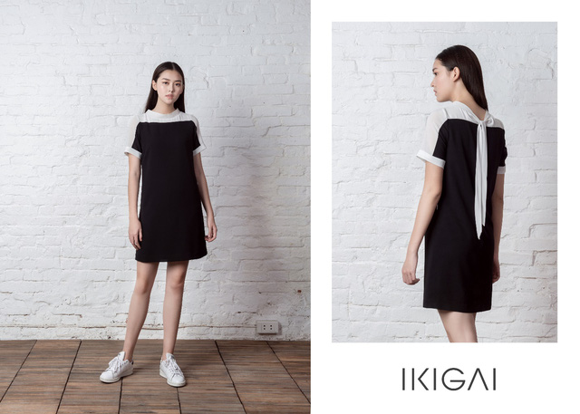 Ikigai – Từ trào lưu khơi nguồn hạnh phúc đến thời trang - Ảnh 3.